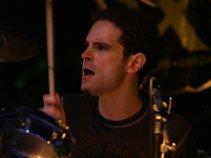 Joe Lederman Drums