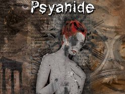 Image for Psyanide