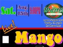 The Mango Band