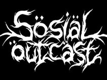 Sosial Outcast Fucking Page