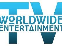 WWETV Website APP