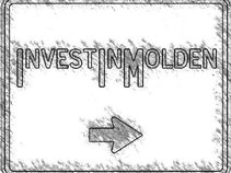 Investinmolden