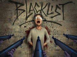 Image for BLACKLIST