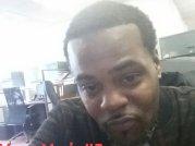 Melvin Thomas JR (MelleMel)