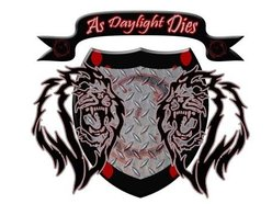 Image for As Daylight Dies
