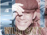 Willy Catt