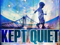 Kept Quiet