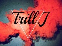 TrillJ