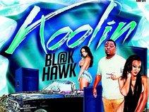 BL@K Hawk
