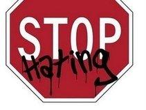 StopHatin