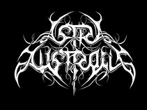 Astra Australis