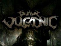 Dead Vulcanic