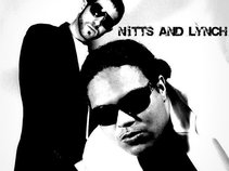 Nitts and Lynch Productions