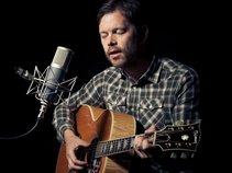 Mark James Songwriter