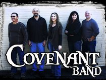 Covenant Band