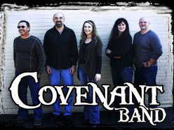 Image for Covenant Band