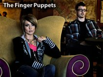 The Finger Puppets
