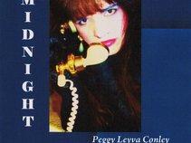 Peggy Leyva-Conley