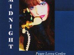 Image for Peggy Leyva-Conley