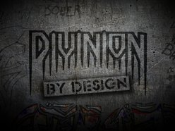 Image for Divinion