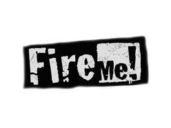 Fire Me!