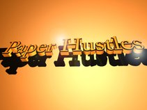 Paper Hustles Productions