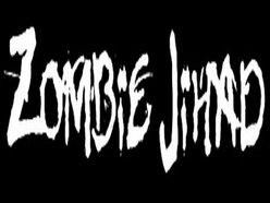 Image for Zombie Jihad