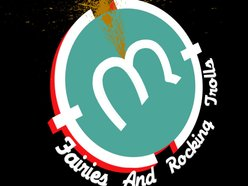 F.A.R.T (Fairies and Rocking Trolls)