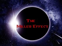The Miller Effect