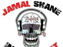 Jamal Shane