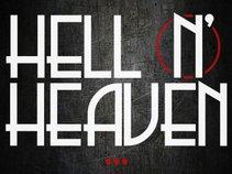 Hell n' Heaven