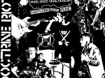 Doctrine Riot