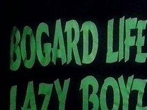 Bogard Triflin
