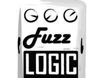 FuzzLogic