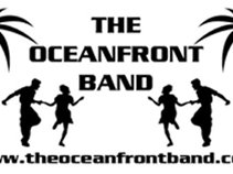 Image for The Oceanfront Band