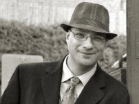 """Image for Steve """"the hat"""" Restaino"""
