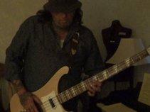 Jon Michael Gilmore