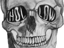 Image for Hollow