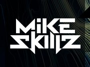 Image for Mike SkillZ