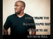 RAYMOND BELL