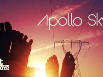 Apollo Sky