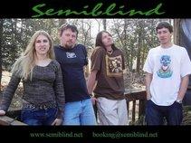 Semiblind