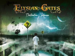Image for Elysian Gates