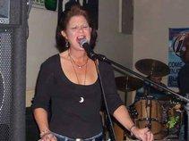 Kathy Odom Blues Piano