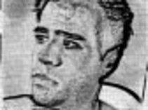 Daniel Lesieur