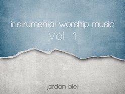 Worship Instrumentals