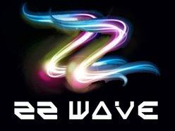 Zz Wave