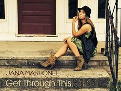 Image for Jana Mashonee