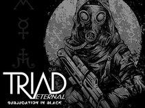 Triad Eternal