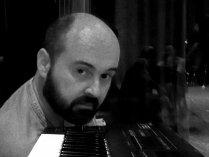 Dimitris Roussis